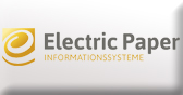 Electric Paper Informationssysteme GmbH