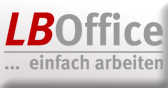 LBOffice Software GmbH