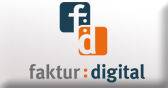 faktur:digital GmbH