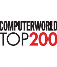 Computerworld top 200