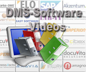 DMS-Software-Videos